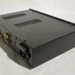 Xiang Pheng DAC-01A D/A converter / preamplifier