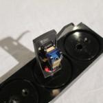 Grace F-9F MM phono cartridge