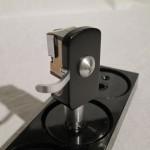 Grace F-7 + Fidelity Research FR-S/5 cartridge/shell