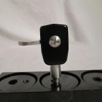 Fidelity Research FR-S/3 head shell