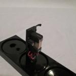 Fidelity Research FR-1 mk2 MC phono cartridge