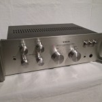 TRIO KA-3100G integrated stereo amplifier