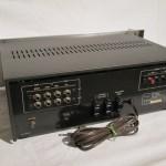 TRIO KA-3100G integrated stereo amplifier