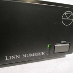 LINN NUMERIK Digital to Analog converter