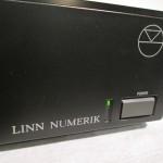 LINN NUMERIK Digital to Analog converter