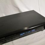 KENWOOD KT-6050 AM/FM tuner