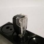 ortofon SPU MEISTER MC phono cartridge