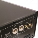 Accuphase DG-58 digital voicing equalizer