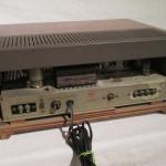 TRIO FX-6 stereo FM tuner