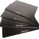 SUNSHINE V20-2 vibration absorb sheets (2pcs)
