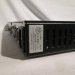 Apogee ROSETTA 200 2ch 24bit/192Hz AD/DA converter