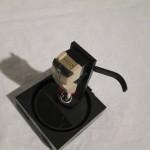 SATIN M-11E MC phono cartridge