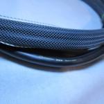 Phasemation CC-1000D/1.2 tone-arm cable (XLR)