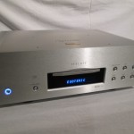 ESOTERIC X-03SE SACD/CD player