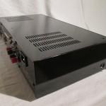 SOUL NOTE sa1.0 monitor amplifier