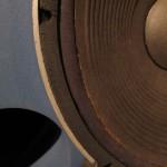 JBL 4343B 4way studio monitor speakers (pair)