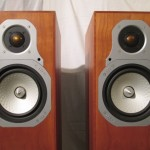 Monitor Audio Gold Reference 20 (pair)