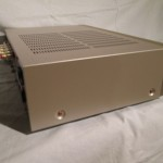 marantz SM-6100SA ver.2 stereo power amplifier