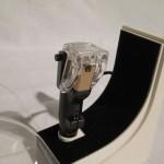 Technics EPC-101C MM phono cartridge