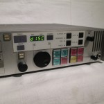EMT 981 professional CD player