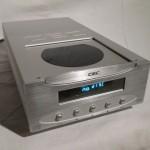 CEC CD53Z CD palyer
