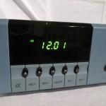 LINN CLASSIK-K CD receiver