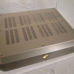 marantz SM-17SA stereo power amplifier