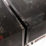 Dynaco Dynakit mk3 tube monaural amplifiers (pair)