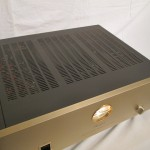 Accuphase PS-500V clean power supply