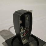 ortofon SPU-classic G MC phono cartridge