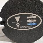 JBL 075 HF transducers (pair)