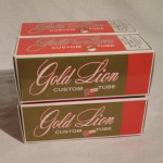 Gold Lion (re-issue) KT88 beam power pentode (4pcs)