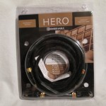 Kimber Kable HERO RCA line cables 1.5m pair