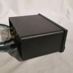 Fidelity Research XF-2 (Type-L) MC transformer