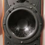Sonus Faber Electa Amator 2way speaker systems (pair)