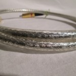 Wireworld silver starlight 5 RCA 75Ω digital cable 1.0m