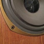 UTOPIA Family King + Tannoy DU386 speaker systems (pair)