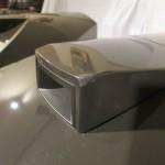 JBL K2-S9800(DG) speaker systems (pair)