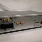 ESOTERIC X-03 SACD/CD player