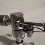 Fidelity Research FR-24mk2 tone arm