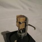 DENON DL-103 GOLD MC phono cartridge
