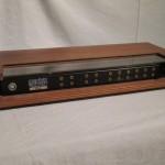 Mark Levinson ML-1L stereo preamplifier