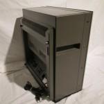 TEAC X-10R open-reel tape recorder