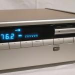 marantz ST-50 FM/AM tuner