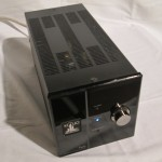 KOJO Fairy mk2 AC power conditioner