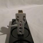ortofon MC20 super MC phono cartridge