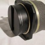 JBL 2405 HF transducers (pair)