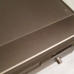 marantz project D-1 D/A converter