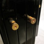 Hasehiro PMP-131SS speaker systems (pair)