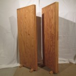 sound stage acoustic tuning panels (pair)
